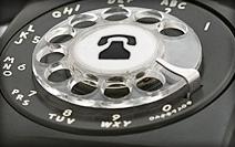 phone dialler